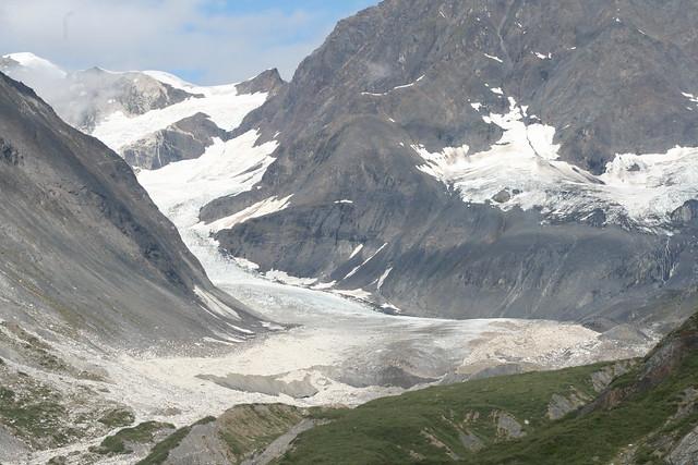 Glacier Bay, ALASKA 20150730