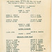 1958-11-27-Thanksgiving Menu-Company A-1st Battle Group-03