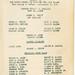 1958-11-27-Thanksgiving Menu-Company A-1st Battle Group-03