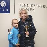 24.11.2019 Azra gewinnt in Horgen!