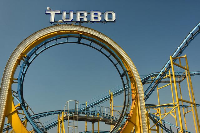 UK - Brighton - Turbo Rollercoaster_DSC0320