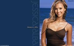 Jessica Alba 022
