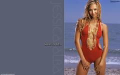 Jessica Alba 016