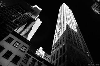 archi NYC