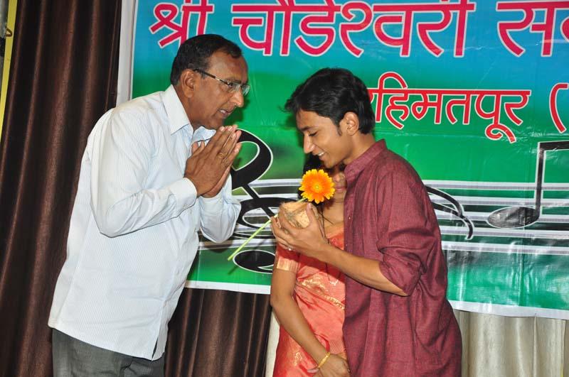 Sangeet-Mahotsav-2014-Photo-33