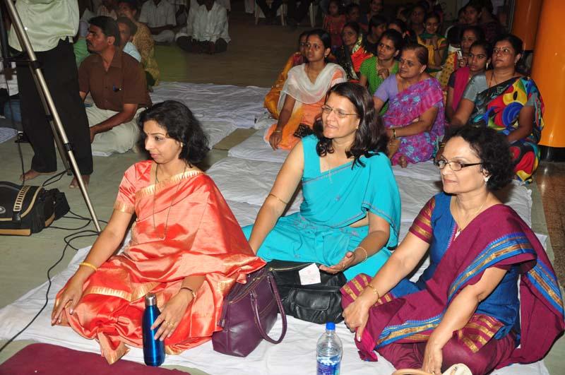 Sangeet-Mahotsav-2014-Photo-31