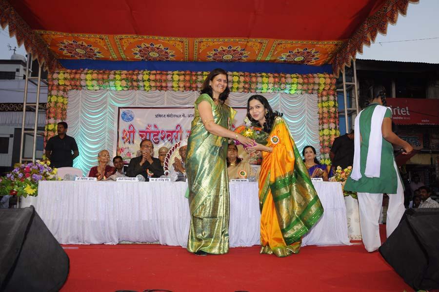 madhavrao-shende-sangeet-mahotsav-2015-inauguration-photo-13