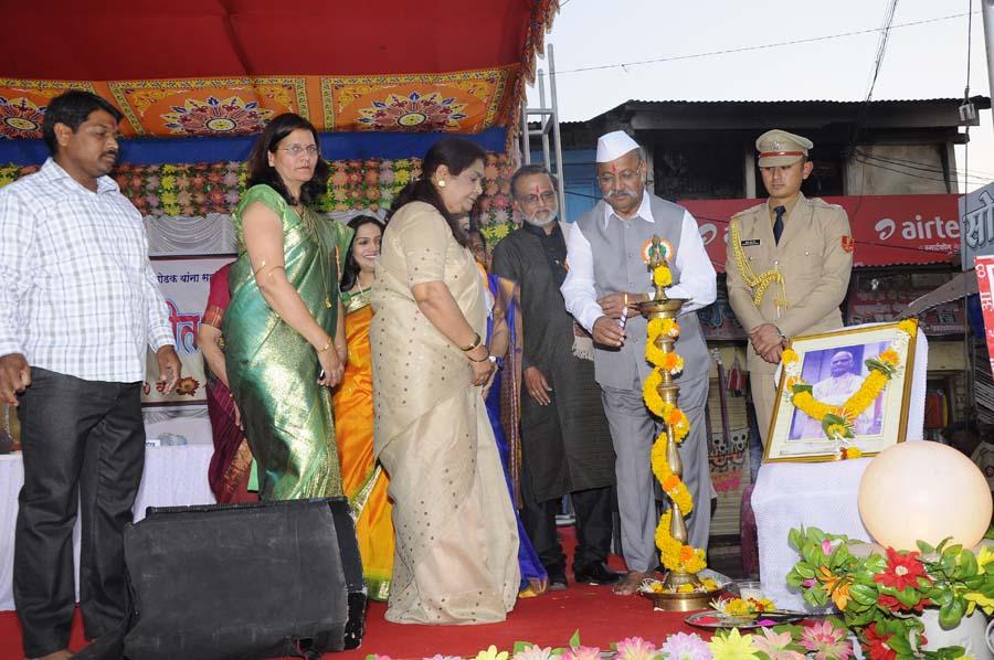 madhavrao-shende-sangeet-mahotsav-2015-inauguration-photo-1