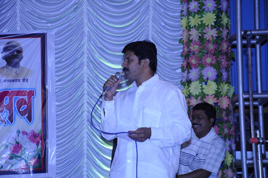 madhavrao-shende-sangeet-mahotsav-2015-day3-photo-27