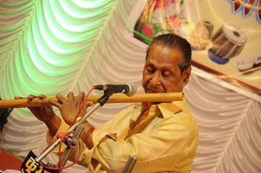 madhavrao-shende-sangeet-mahotsav-2015-day3-photo-25