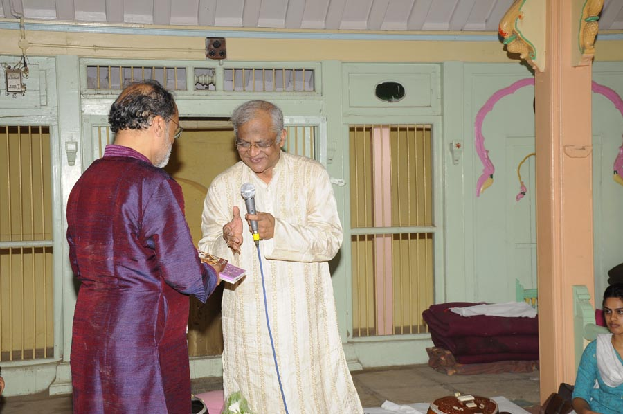 madhavrao-shende-sangeet-mahotsav-2015-day3-photo-16