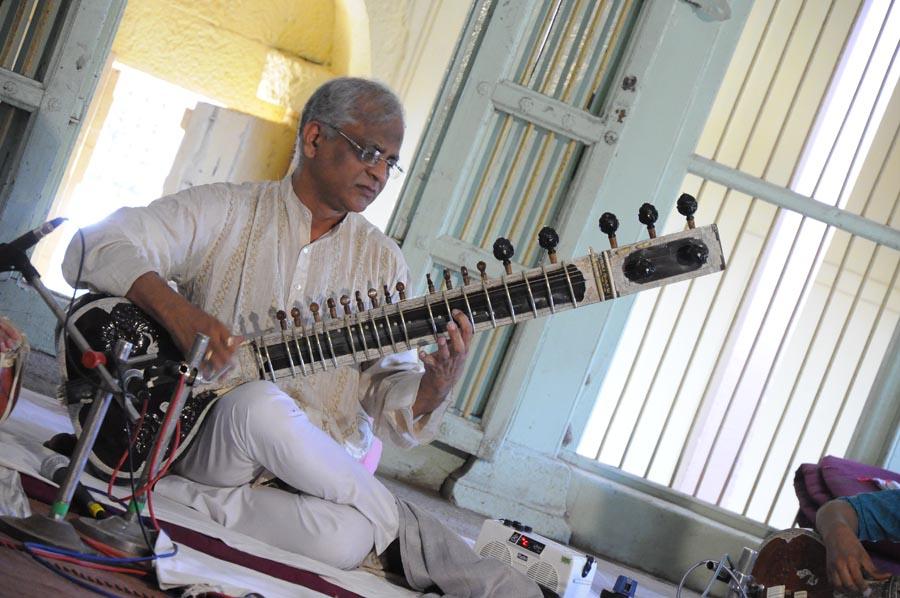 madhavrao-shende-sangeet-mahotsav-2015-day3-photo-10