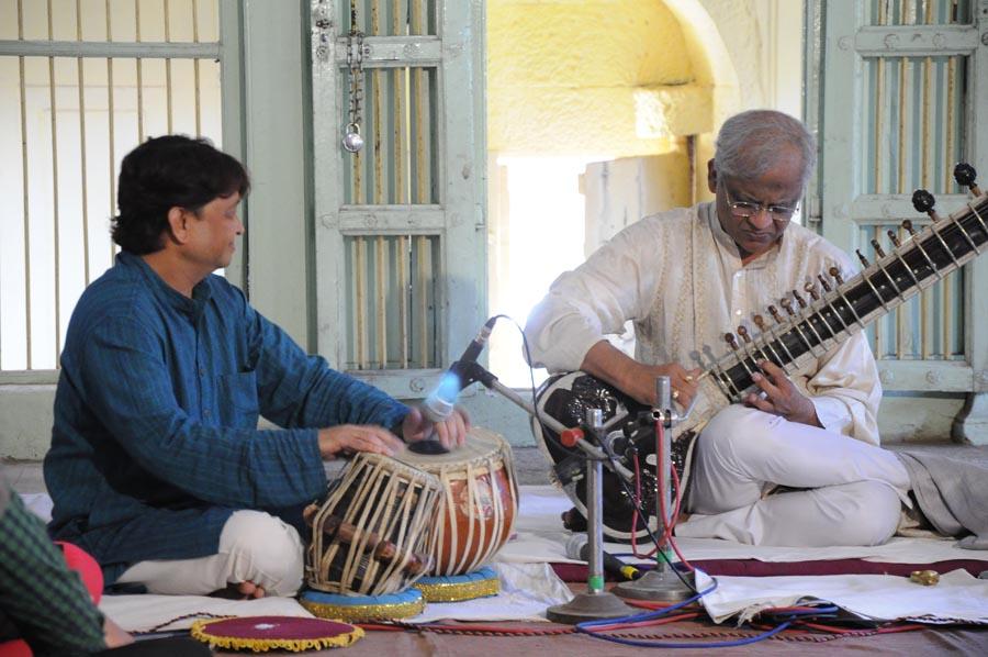 madhavrao-shende-sangeet-mahotsav-2015-day3-photo-9
