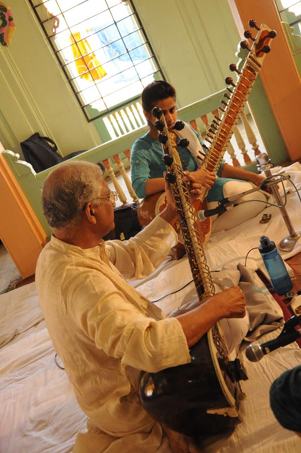madhavrao-shende-sangeet-mahotsav-2015-day3-photo-6