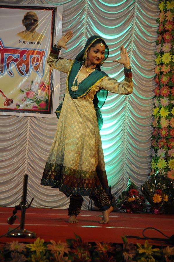madhavrao-shende-sangeet-mahotsav-2015-day3-photo-34