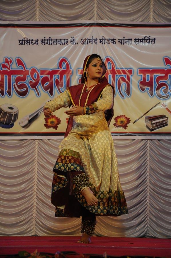 madhavrao-shende-sangeet-mahotsav-2015-day3-photo-33