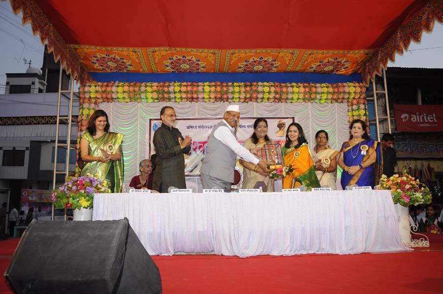 madhavrao-shende-sangeet-mahotsav-2015-inauguration-photo-14