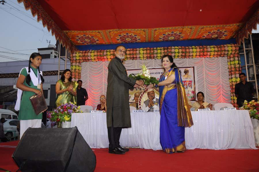 madhavrao-shende-sangeet-mahotsav-2015-inauguration-photo-12