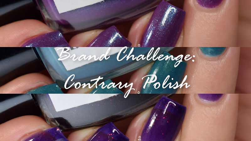 Contrary Polish Review