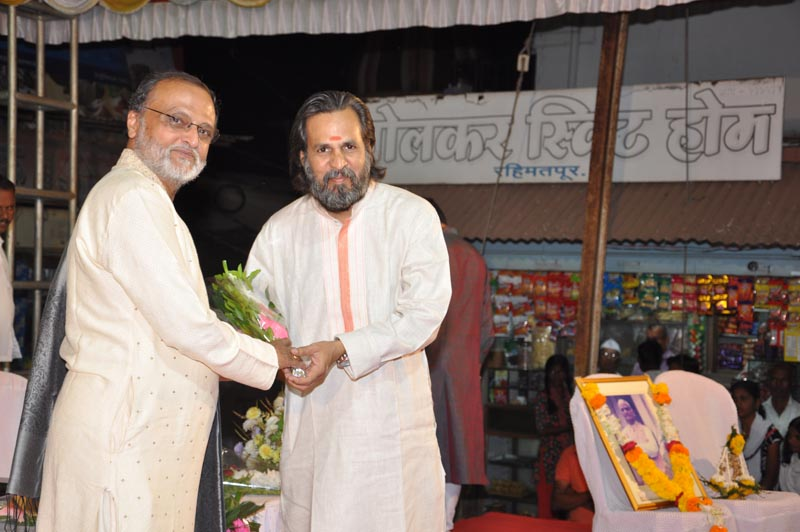 Madhavrao-Shende-Trust-Sangeet-Mahotsav-2016-Day-1-Photo-17