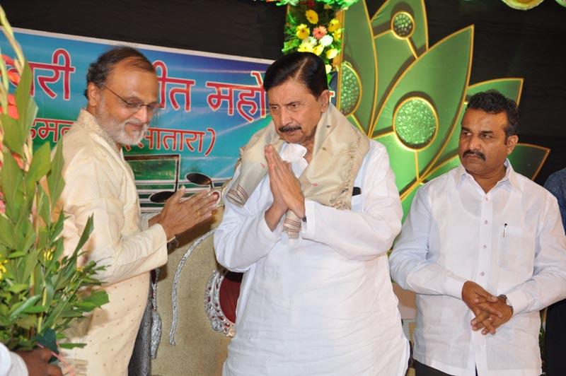 Madhavrao-Shende-Trust-Sangeet-Mahotsav-2016-Day-1-Photo-7