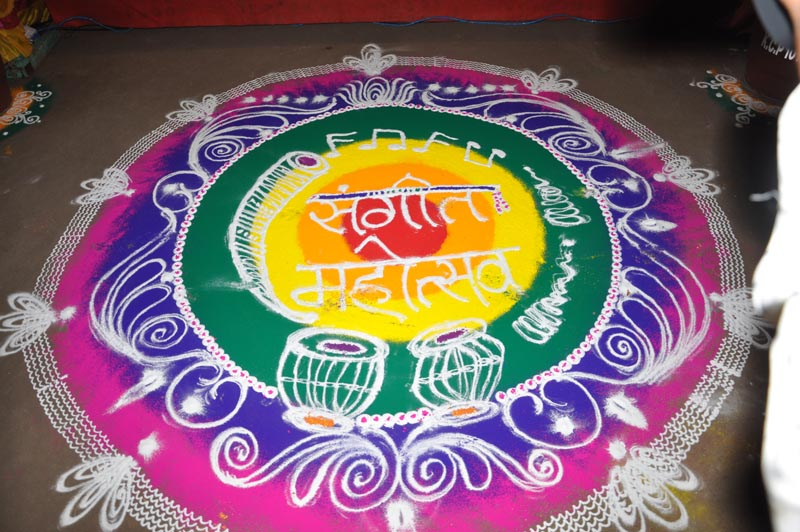 Madhavrao-Shende-Trust-Sangeet-Mahotsav-2016-Day-1-Photo-4