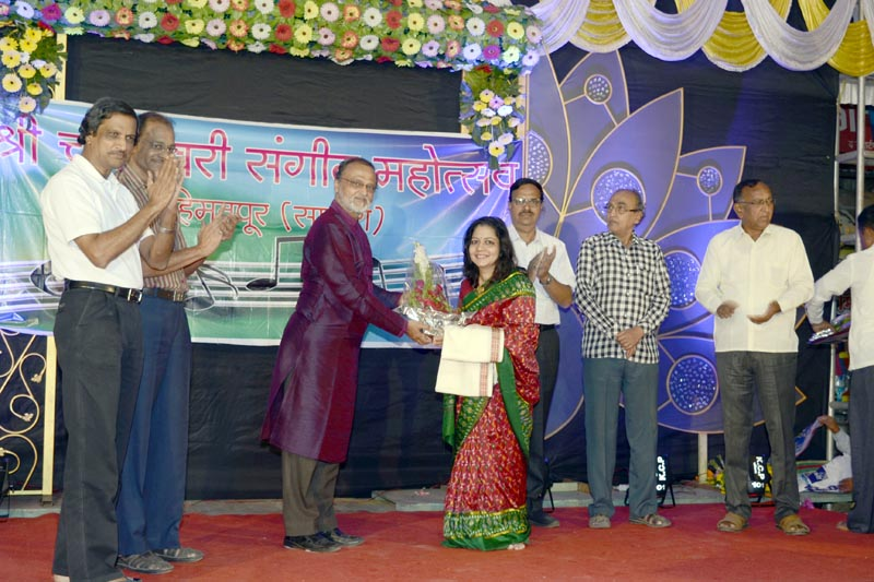 Madhavrao-Shende-Trust-Sangeet-Mahotsav-2016-Day-2-Photo-17