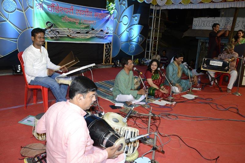 Madhavrao-Shende-Trust-Sangeet-Mahotsav-2016-Day-2-Photo-10