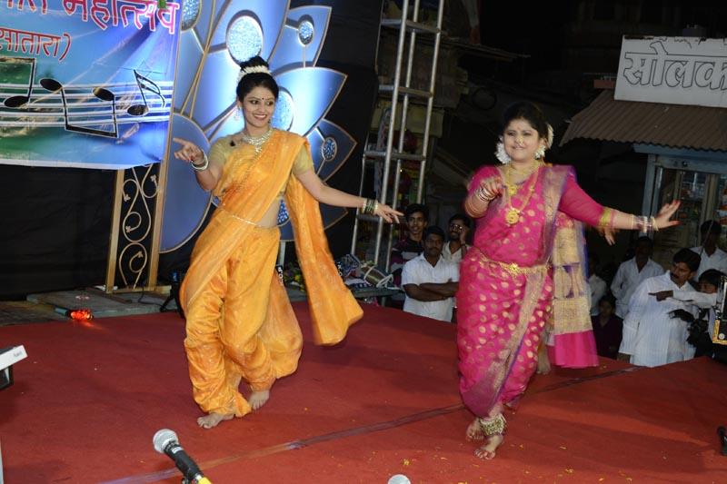Madhavrao-Shende-Trust-Sangeet-Mahotsav-2016-Day-2-Photo-16