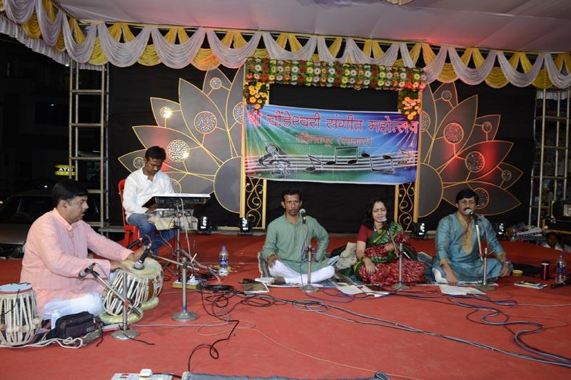 Madhavrao-Shende-Trust-Sangeet-Mahotsav-2016-Day-2-Photo-12