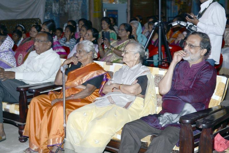 Madhavrao-Shende-Trust-Sangeet-Mahotsav-2016-Day-2-Photo-13
