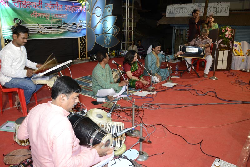 Madhavrao-Shende-Trust-Sangeet-Mahotsav-2016-Day-2-Photo-11