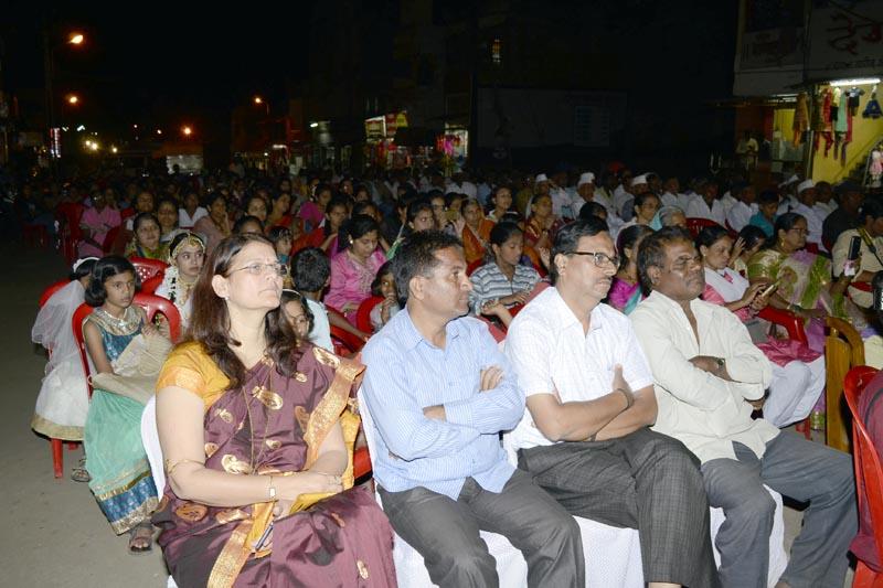 Madhavrao-Shende-Trust-Sangeet-Mahotsav-2016-Day-2-Photo-9