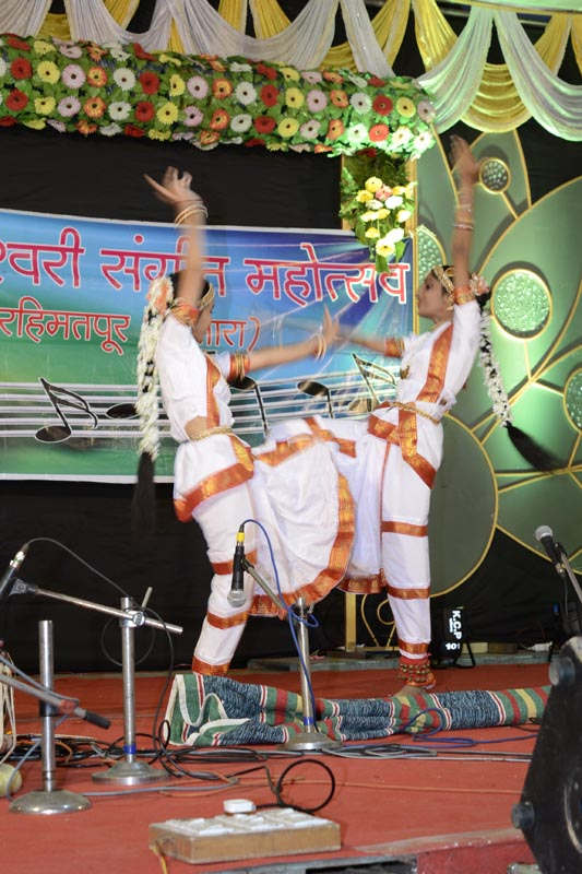 Madhavrao-Shende-Trust-Sangeet-Mahotsav-2016-Day-2-Photo-4