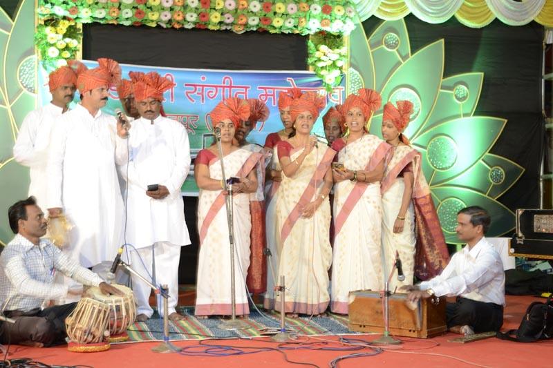 Madhavrao-Shende-Trust-Sangeet-Mahotsav-2016-Day-2-Photo-2
