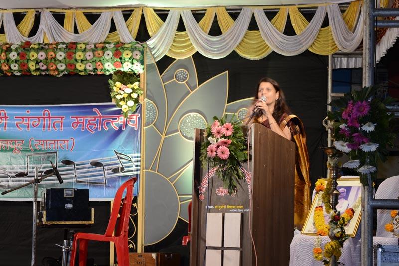 Madhavrao-Shende-Trust-Sangeet-Mahotsav-2016-Day-2-Photo-1