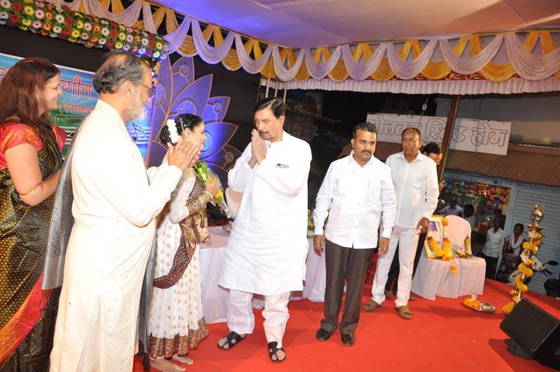 Madhavrao-Shende-Trust-Sangeet-Mahotsav-2016-Day-1-Photo-15