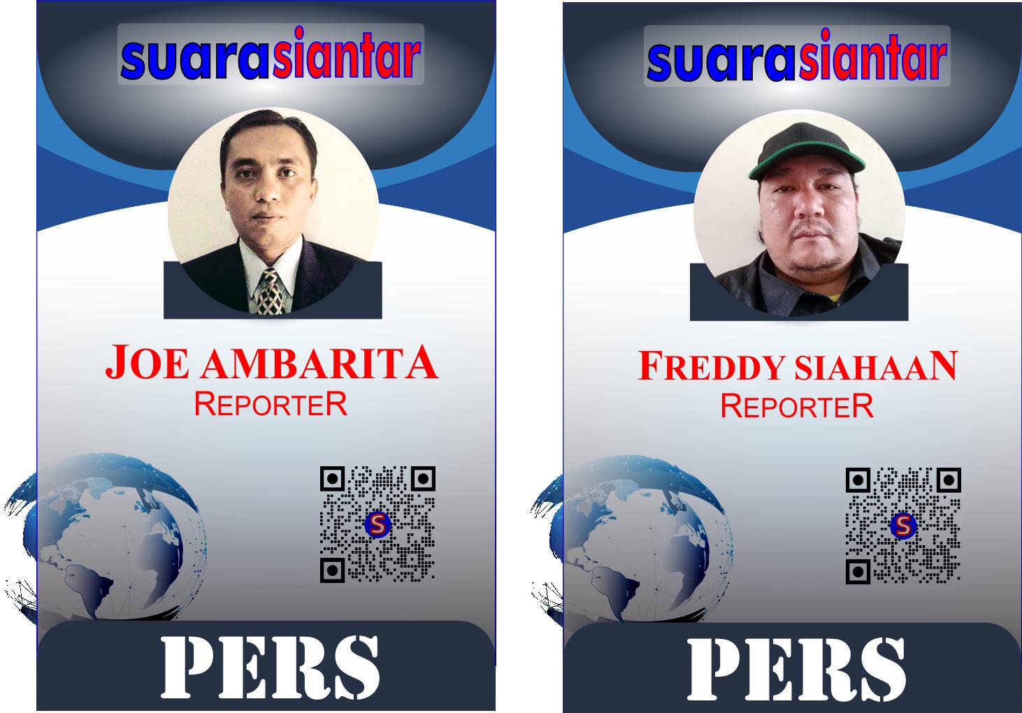 Reporter_Card2