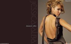 Jessica Alba 029