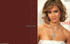 Jessica Alba 025