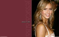 Jessica Alba 021