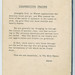 1958-11-27-Thanksgiving Menu-Company A-1st Battle Group-06