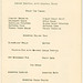 1958-11-27-Thanksgiving Menu-Company A-1st Battle Group-02