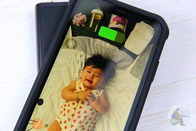 Spigen手機保護殼