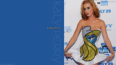 Katy Perry 005