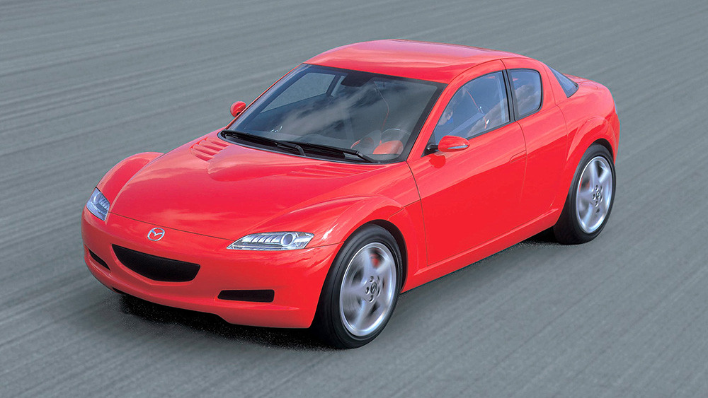 autowp.ru_mazda_rx-8_concept_10