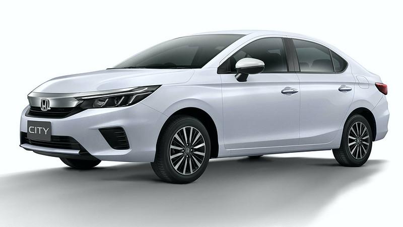 2020-Honda-City-Thailand-spec-1
