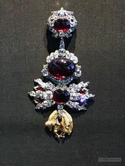Dresden Jewels