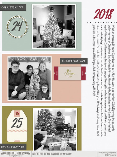 6x8 Document Dec Bannered | by meaganjohnson
