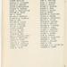 1958-11-27-Thanksgiving Menu-Company A-1st Battle Group-05